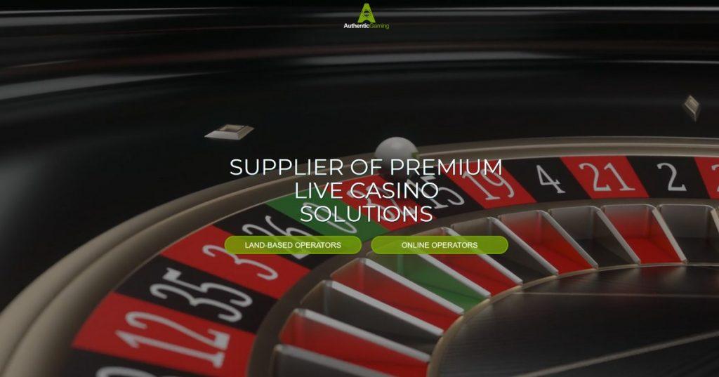 Zimpler casino ja paljon muuta, mitä et halua missata
